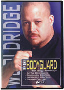 Be the Bodyguard